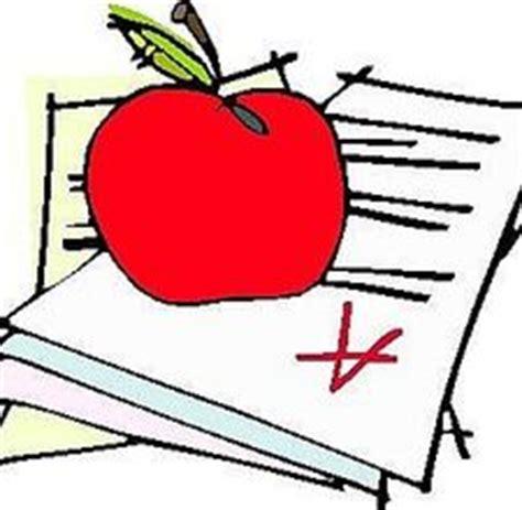 Apa 6th literature review